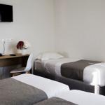 Hotel MOULIN VERT 3