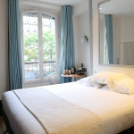 Hotel STELLA ETOILE 3
