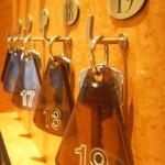 Hotel BEAUNIER 2