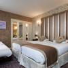 Hotel EMPEREUR 3