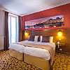 Hôtel ABBATIAL SAINT GERMAIN 3