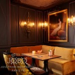 Hotel HOTEL DE JOBO 4