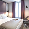 Hotel VENDOME SAINT GERMAIN 3