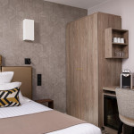 Hotel DAUNOU OPERA 3