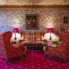 Hotel SAINT GERMAIN DES PRES 3