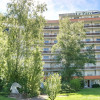 Brit Hotel Parc Rive Gauche
