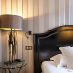 Hôtel VILLA GLAMOUR TOUR EIFFEL 3