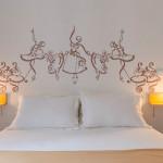 Hotel KORNER OPERA (EX HOTEL CYRNOS) 3