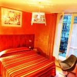 Hotel ADONIS ROMA SACRE COEUR 2