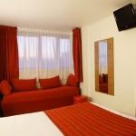 Hotel KYRIAD PARIS BERCY VILLAGE 3