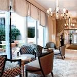 Hotel LE CARDINAL 3