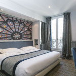 Hotel SAINT CHRISTOPHE 3