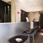 Hotel ARC DE TRIOMPHE ETOILE 3