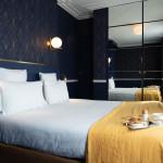 Hotel DE L EUROPE GARE DU NORD 2