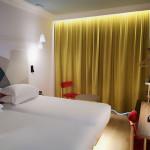 Hotel DE LA PAIX 3