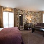 Hotel VILLA BRUNEL 3