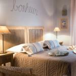 Hotel DE LA PAIX MONTPARNASSE 3