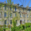 Brit Hotel Dinan Le Connetable