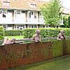 Montanus Bruges