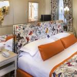 Hotel DAUPHINE SAINT GERMAIN 3