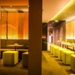 Hotel ODYSSEY BY ELEGANCIA LOUVRE-OPERA 3