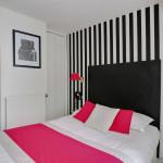 Hotel RIVIERA ELYSEES 3