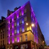 Secret de Paris - Hotel and Spa
