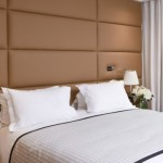 Hotel R DE PARIS 4