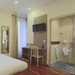 Hôtel GRAND HOTEL DU LOIRET 3