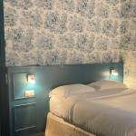Hotel PERGOLESE 4