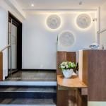 Hotel VILLA LAFAYETTE PARIS IX 4