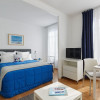 Residence Paris Asnieres