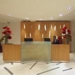 Hotel WESTSIDE ARC DE TRIOMPHE 4