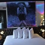 Hotel DECLIC 4
