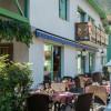 Brit Hotel Le Florimont