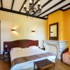 Brit Hotel Notre-dame