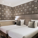 Hotel ELYSEES HOTEL 3
