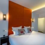 Hotel LA COMTESSE BY ELEGANCIA 4