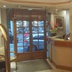 Hotel RENOIR MONTPARNASSE 3