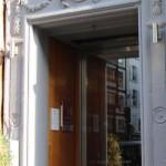 Hôtel ART HOTEL BATIGNOLLES 3