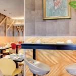 Hotel MAUBEUGE GARE DU NORD 2