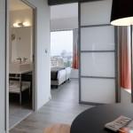 Hotel HIPARK PARIS LA VILLETTE 4