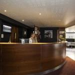Hotel BELAMBRA CITY HOTEL MAGENDIE 2