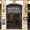 Des Ducs