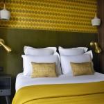 Hotel CASAO 0