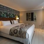 Hotel LE PRINCE REGENT ET SPA 4