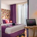 Hotel VILLA BOHEME 3