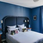 Hotel BIENVENUE 3