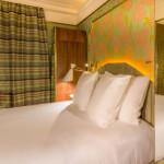 Hotel IDOL 4