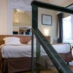 Hotel JEU DE PAUME 4